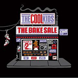 The Bake Sale (EP) Lyrics The Cool Kids