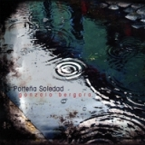 Porteña Soledad Lyrics The Gonzalo Bergara Quartet