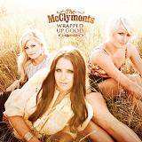 Wrapped Up Good Lyrics The McClymonts