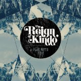 Miscellaneous Lyrics The Reign of Kindo