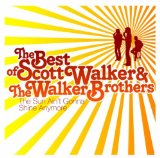 Miscellaneous Lyrics The Walker Brothers
