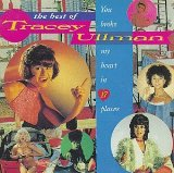 Miscellaneous Lyrics Tracey Ullman