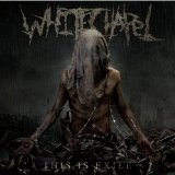 This Is Exile Lyrics Whitechapel