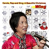 Carols - Rap and Sing a Beauti