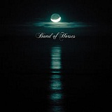 Cease to Begin Lyrics Band Of Horses