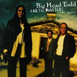 Sister Sweetly Lyrics Big Head Todd And The Monsters