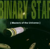 Masters Of The Universe Lyrics Binary Star
