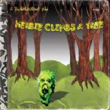 Herbie Climbs A Tree Lyrics Buckethead
