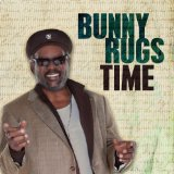 Time Lyrics Bunny Rugs