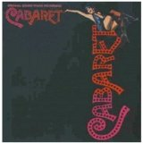 Miscellaneous Lyrics Cabaret Soundtrack