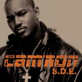 S.D.E. Lyrics CAM'RON