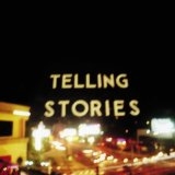 Telling Stories Lyrics Chapman Tracy