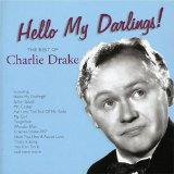 Miscellaneous Lyrics Charlie Drake