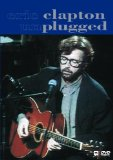 Unplugged Lyrics Clapton Eric