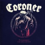 Miscellaneous Lyrics Coroner