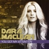Suitcases (Single) Lyrics Dara Maclean