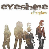 Afterglow Lyrics Eyeshine
