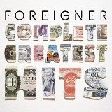 Complete Greatest Hits Lyrics Foreigner