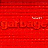 Version 2.0 Lyrics Garbage