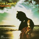 Galveston Lyrics Glen Campbell