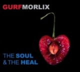 The Soul & The Heal Lyrics Gurf Morlix