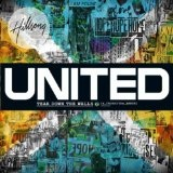 Across The Earth Lyrics Hillsong United