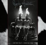 Nothings Shocking Lyrics Jane's Addiction