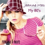 My 80's Lyrics Jeanne Mas