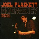Miscellaneous Lyrics Joel Plaskett Emergency