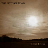 The October Road Lyrics Judie Tzuke