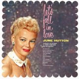 Miscellaneous Lyrics June Hutton