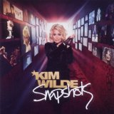 Snapshots Lyrics Kim Wilde