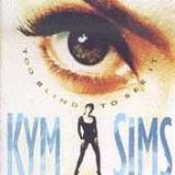Miscellaneous Lyrics Kym Sims