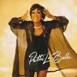 Greatest Hits Lyrics Labelle Patti
