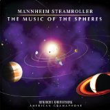 Music of the Spheres Lyrics Mannheim Steamroller