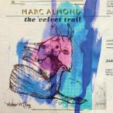 The Velvet Trail Lyrics Marc Almond