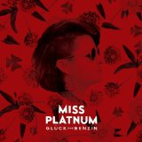 Miscellaneous Lyrics Miss Platnum