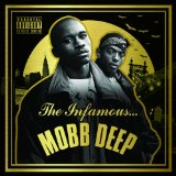 Miscellaneous Lyrics Mobb Deep