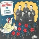Miscellaneous Lyrics Mystics