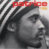 Nile Lyrics Patrice