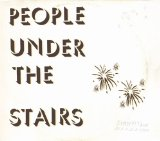 Stepfather Lyrics People Under The Stairs