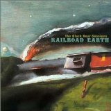 The Black Bear Sessions Lyrics Railroad Earth