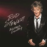 Another Country Lyrics Rod Stewart