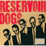 Reservoir Dogs Soundtrack Lyrics Rogers Sandy