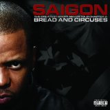 Bread And Circuses Lyrics Saigon