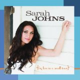 Miscellaneous Lyrics Sarah Johns