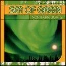 Northern Lights - EP Lyrics Sea Of Green