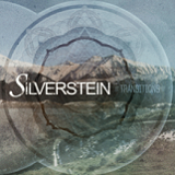 Transitions (EP) Lyrics Silverstein