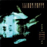 Vivisect Vi Lyrics Skinny Puppy