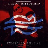 Under the Water-Line Lyrics Ten Sharp